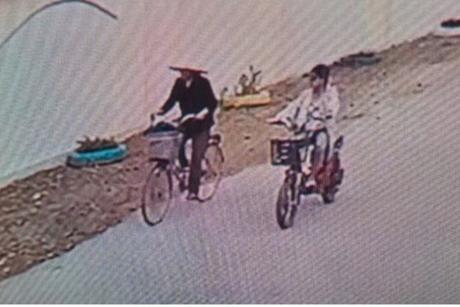 Bà sát hại cháu tại Nghệ An: Hãng bảo hiểm lên tiếng