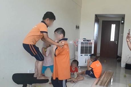 Bỏ học cấp 2 cũng có thể trúng tuyển giáo viên tại Tâm Việt