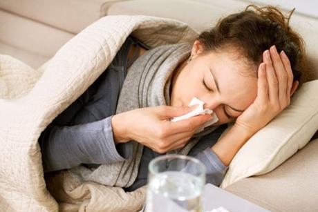 Cách phòng tránh viêm phổi virut Corona Vũ Hán