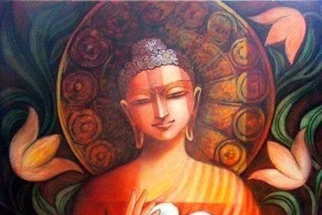 Cầu Phật: Phật sẽ ban cho đủ thứ?