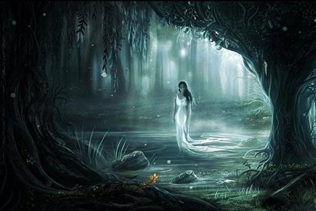 Con người sau khi chết linh hồn sẽ đi về đâu?