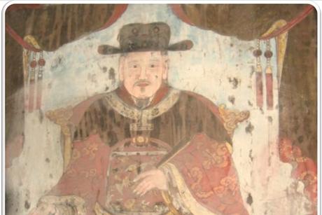 Đào Sư Tích: Vị trạng nguyên giỏi đến mức nhà Minh phải sát hại