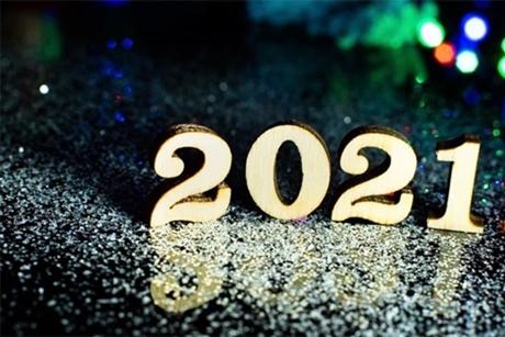 Đêm giao thừa 2021: Kiêng kỵ gì để cả năm may mắn?