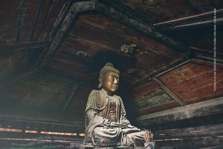 Đeo dây mặt Phật cần kiêng kỵ những gì?
