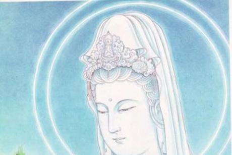 Đức Phật có cứu khổ cứu nạn mọi chúng sinh?