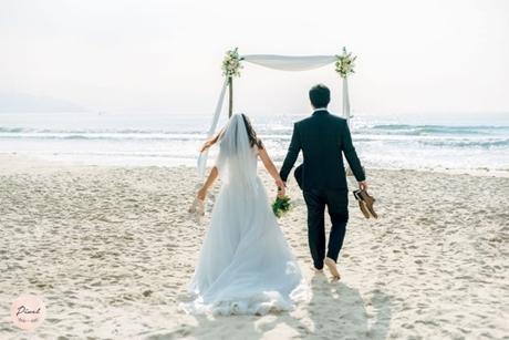 Hạn Kim Lâu có cưới được không?