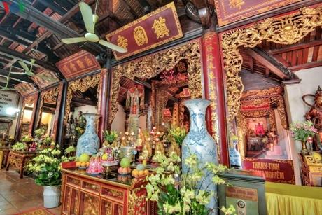 Hướng dẫn đi lễ chùa: Ngày giờ tốt, sắm lễ, bài khấn và kiêng kỵ