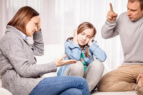 Cách kêu gia tiên khi con HƯ hỏng, ngỗ ngược, không nghe lời?