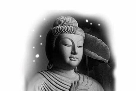 Nằm niệm Phật có tội không?