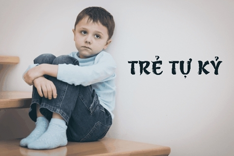 Phương pháp điều trị trẻ tự kỷ: Kinh nghiệm từ phụ huynh