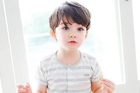 Sinh con trai năm 2021 nên đặt tên gì?