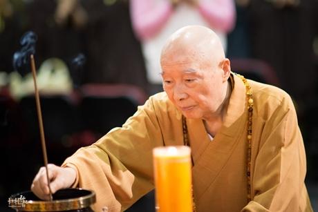 Tìm hiểu về quỷ thần qua bài giảng của hoà thượng Tịnh Không