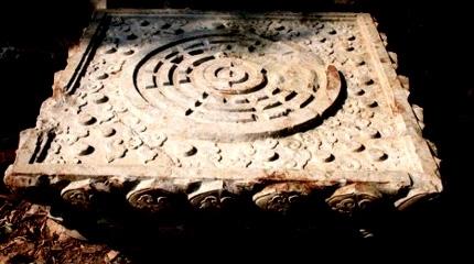 Truyền kỳ Yên Tử P4: Giật mìn, phá nát cảnh đẹp cõi tiên