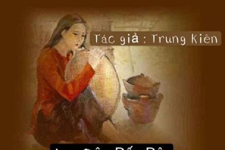 Truyện ma: Làm dâu đất độc (Tập 2)