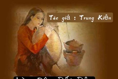 Truyện ma: Làm dâu đất độc (Tập 6)