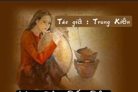 Truyện ma: Làm dâu đất độc (Tập 7)