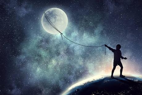 Truyện ma: Những giấc mơ tâm linh có thật