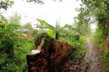 Truyện ma: Trùng tang, thánh vật ở Thái Bình (Tập 3)