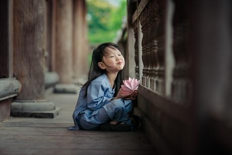 Truyện ma có thật: Đứa con cầu tự