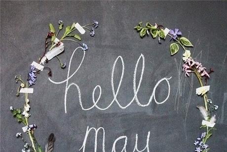 Văn khấn mùng 1 và ngày rằm tháng 5 âm lịch