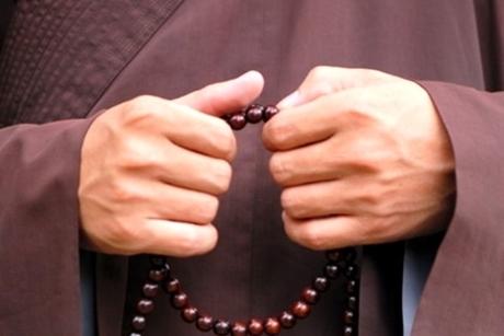 Vật Phẩm Phong Thủy: Khi nào cần trì chú, khai quang, hô thần nhập tượng?