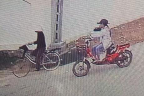 Vụ bà nội giết cháu tại Nghệ An: Nghi phạm đã từng tham gia hội Thánh đức chúa trời mẹ
